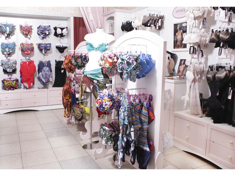 Турандот магазин женского белья женские мини стринги купальник